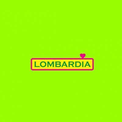 Lombardia Antwerpen